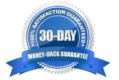 Image result for 30 day money back guarantee